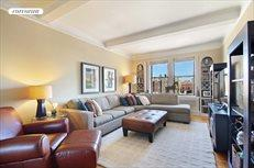 23 West 73rd Street, Apt. 1116, Upper West Side