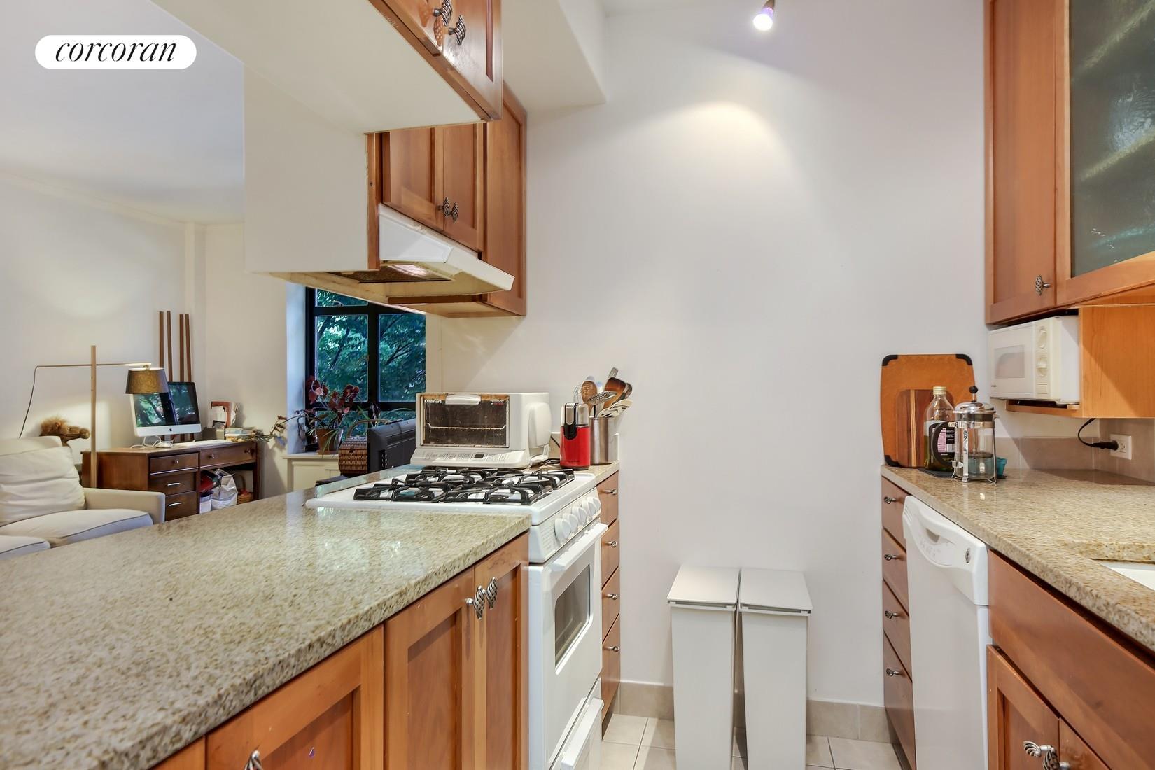 Apartment for sale at 100 Remsen Street, Apt 2J