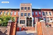 209 Lexington Avenue