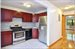 209 Lexington Avenue, Kitchen