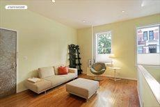 234 West 20th Street, Apt. 1A, Chelsea