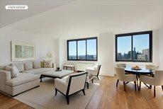 515 East 72, Apt. 40C, Upper East Side