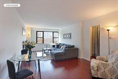 85 Livingston Street, Apt. 7G, Brooklyn Heights