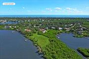 221 Sago Palm Road, Vero Beach