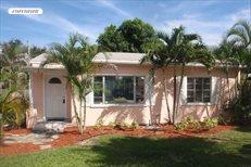 3028 Stanford Road, West Palm Beach