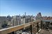 515 East 72nd Street, 40B, Terrace
