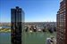 515 East 72nd Street, 40B, View