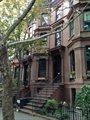203 Berkeley Place