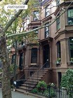 203 Berkeley Place, Park Slope