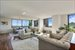 515 East 72nd Street, 38B, Living Room