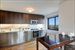 515 East 72nd Street, 38B, Kitchen