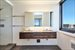 515 East 72nd Street, 38B, Bathroom