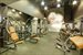 515 East 72nd Street, 38B, Gym