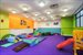 515 East 72nd Street, 38B, Kids Area
