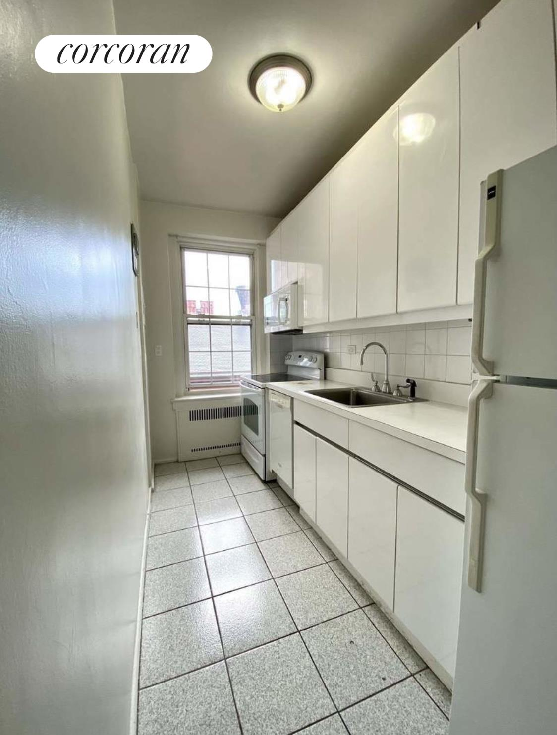 225 Sterling Place Prospect Heights Brooklyn NY 11238