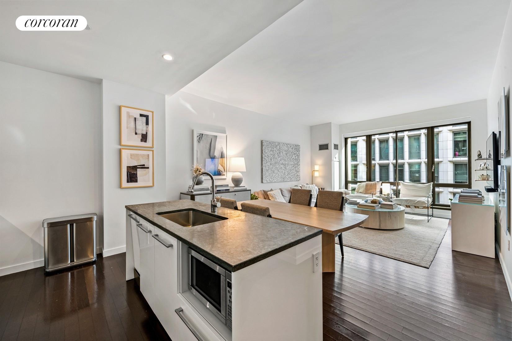 4 West 21st Street Flatiron District New York NY 10010