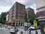 70 Clark Street, 3J, Henry and Clark Streets