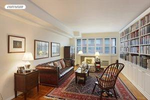305 East 72nd Street, Apt. 14D, Upper East Side