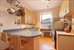300 West 109th Street, 5J, Renovated Kitchen with Breakfast Bar