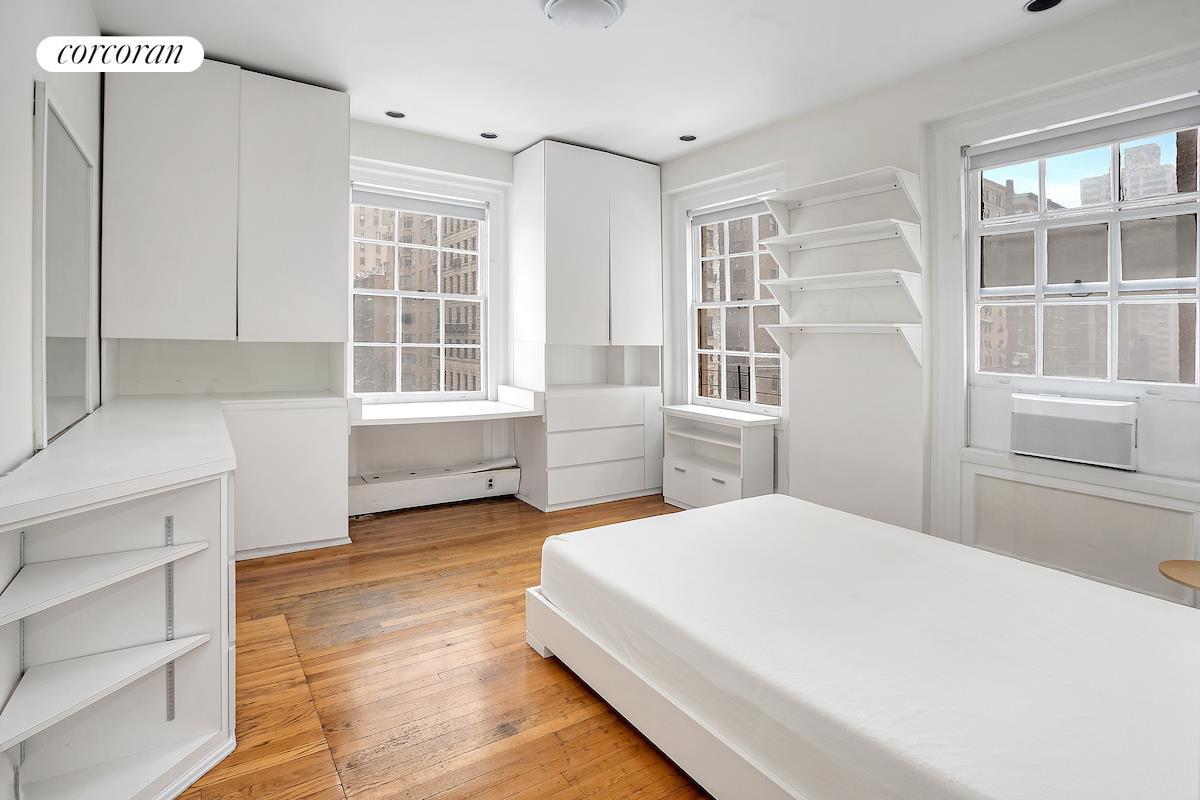 829 Park Avenue Upper East Side New York NY 10021