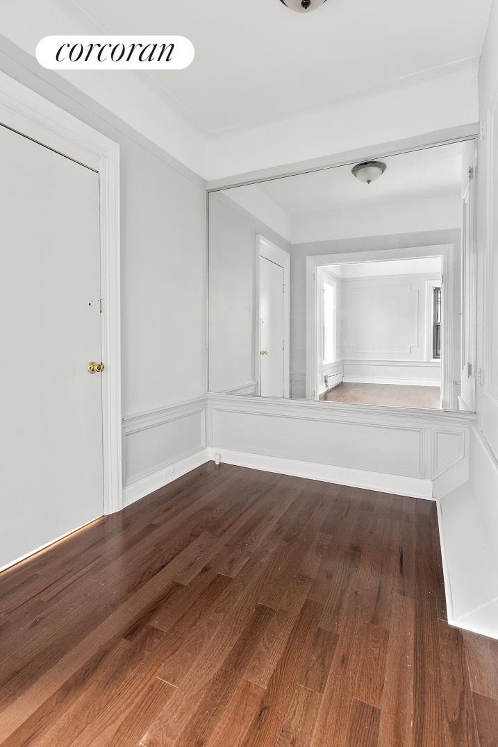 1041 Carroll Street Crown Heights Brooklyn NY 11225