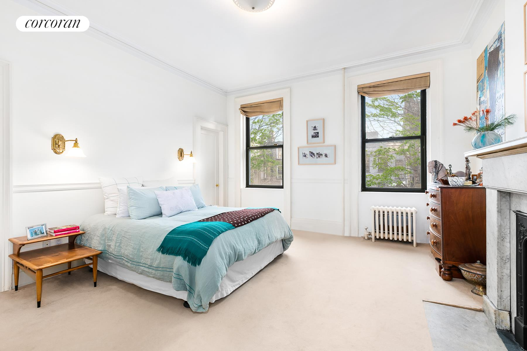 126 State Street Brooklyn Heights Brooklyn NY 11201