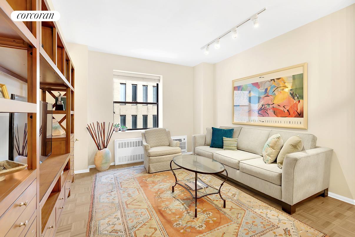 61 East 77th Street Upper East Side New York NY 10075