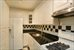 345 East 93rd Street, 30K, Granite Kitchen