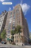 130 East End Avenue, Apt. 3D, Upper East Side