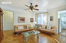 720 West 173rd Street, Apt. 42, Washington Heights