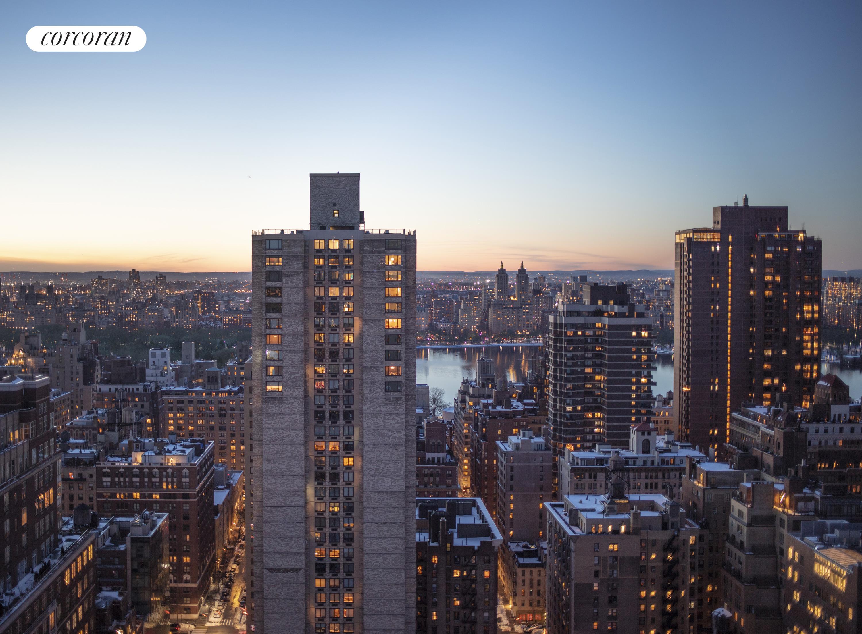 180 East 88th Street Upper East Side New York NY 10128