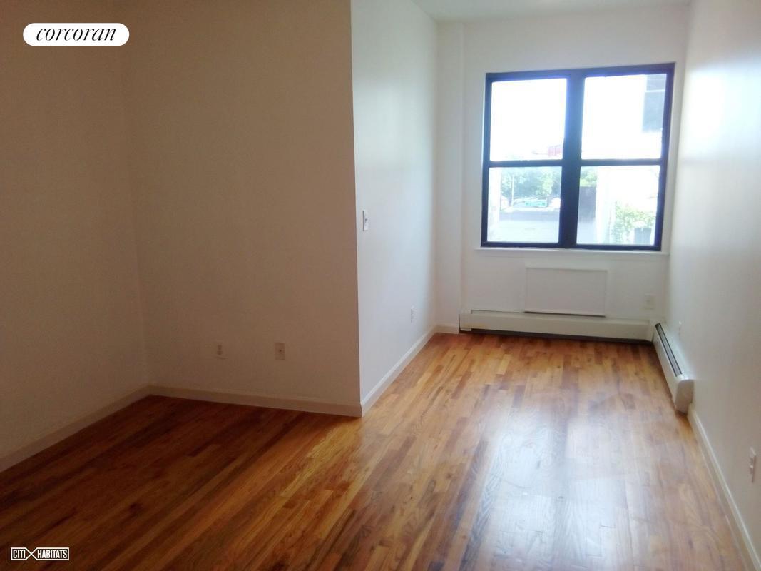 477 Herkimer Street Bedford Stuyvesant Brooklyn NY 11213