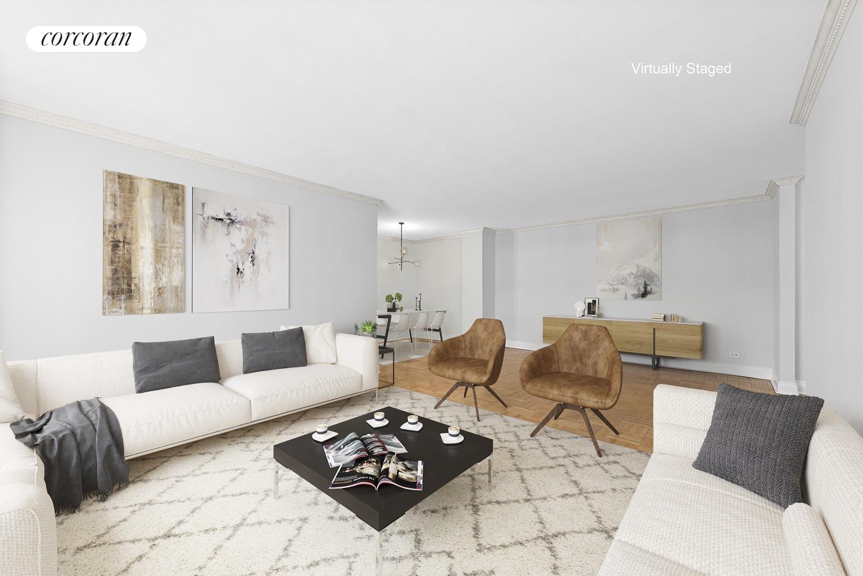 70 East 10th Street Greenwich Village New York NY 10003