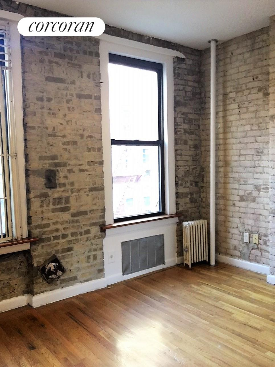 516 East 81st Street Upper East Side New York NY 10028
