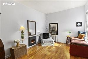 4 West 101st Street, Apt. 47, Upper West Side