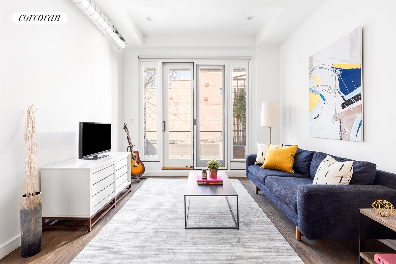 67 Avenue C E. Greenwich Village New York NY 10009