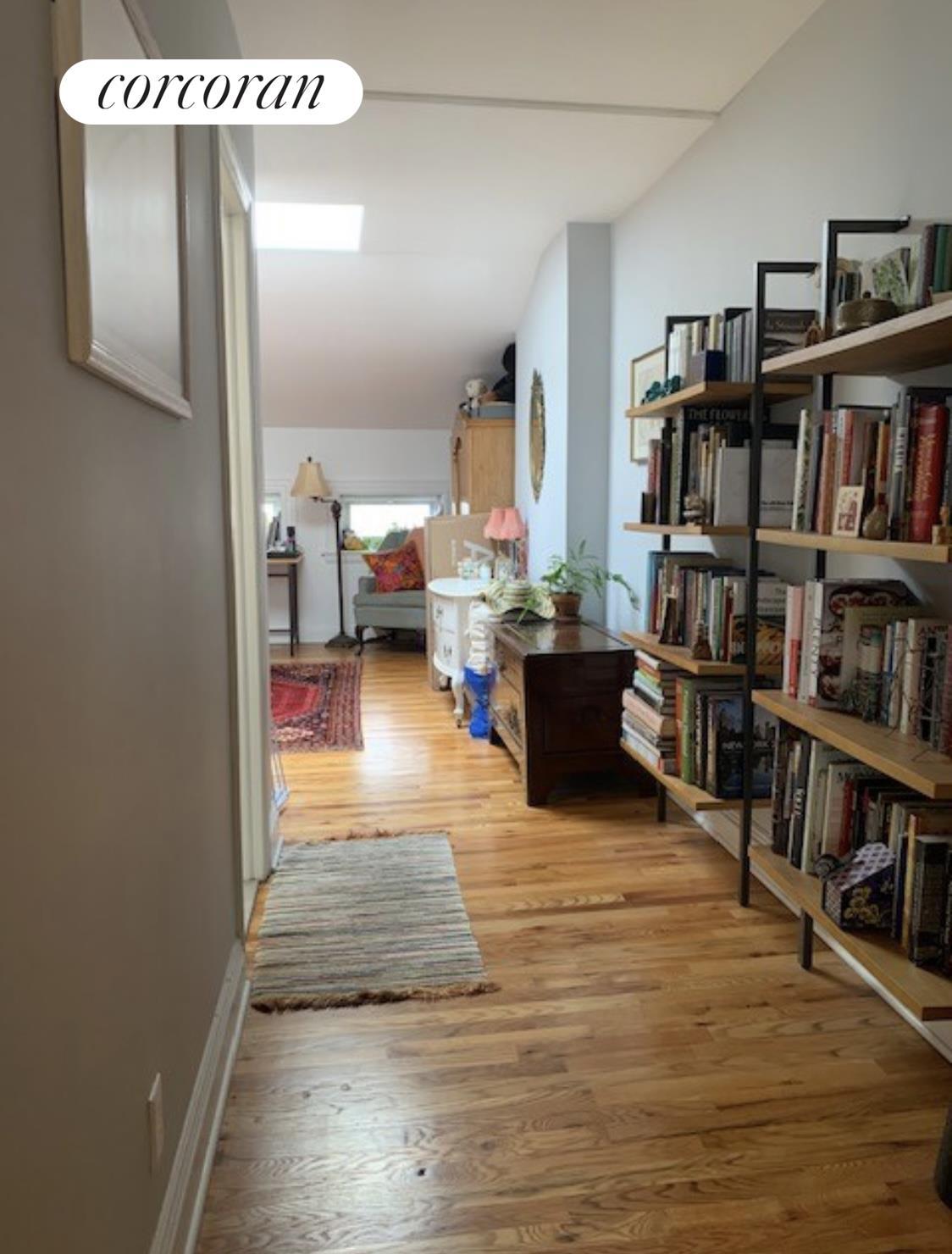 746 Union Street 3 Park Slope Brooklyn NY 11215