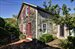 16 Redwood Road, Charming details, vintage cottage
