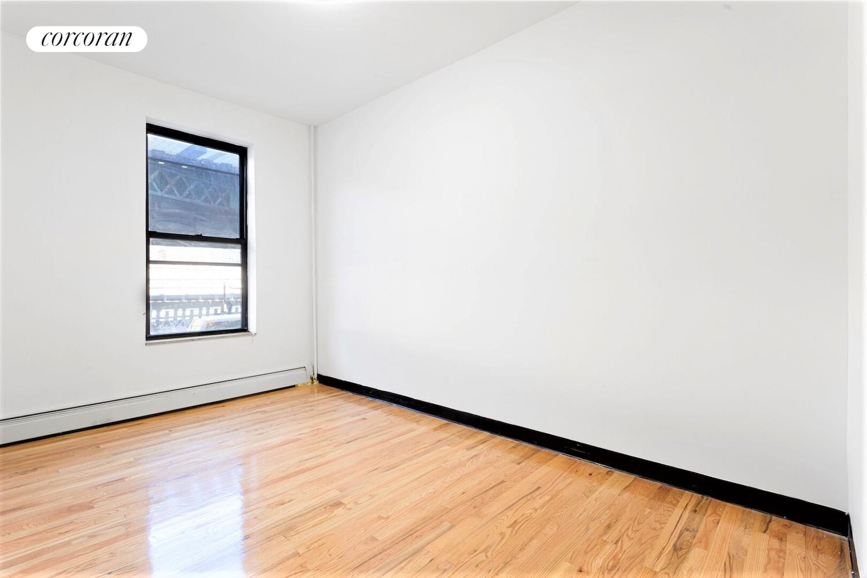 836 Broadway Bedford Stuyvesant Brooklyn NY 11206