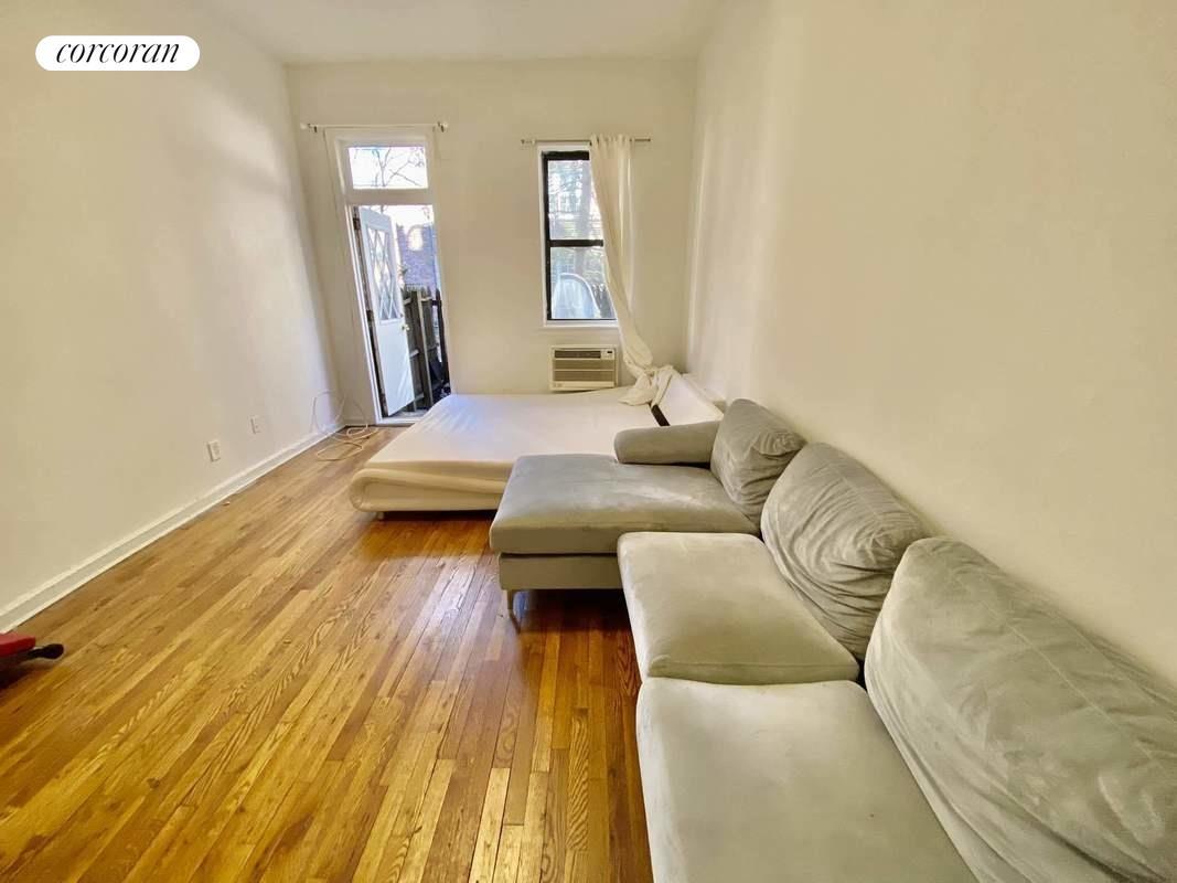 525 East 88th Street Upper East Side New York NY 10128