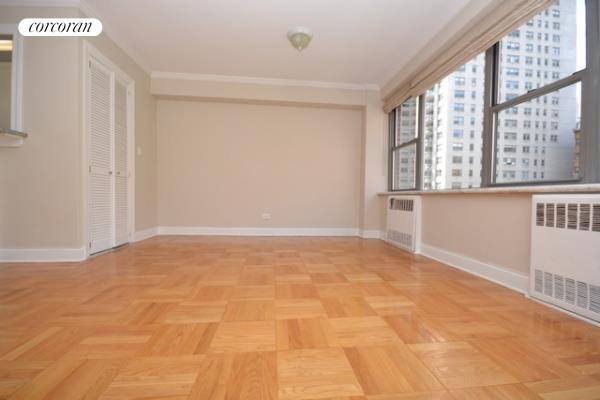 420 East 55th Street Sutton Place New York NY 10022