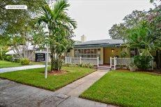 416 NE 10th Avenue, Ft Lauderdale