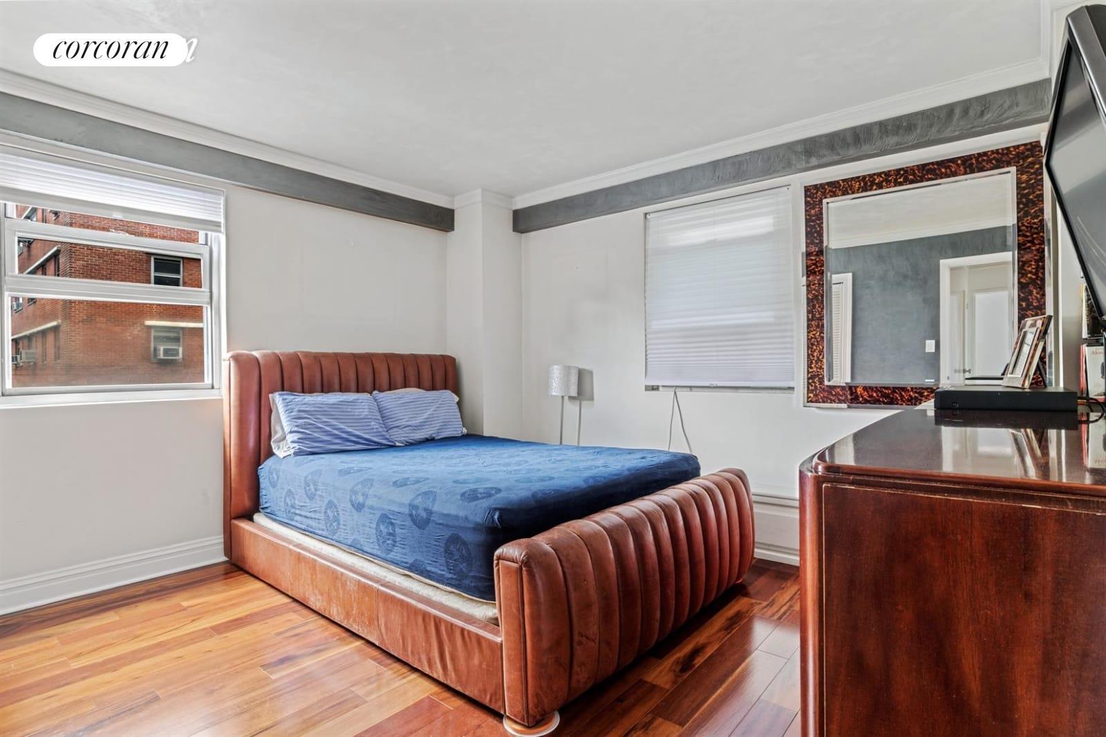 195 Adams Street Downtown Brooklyn NY 11201