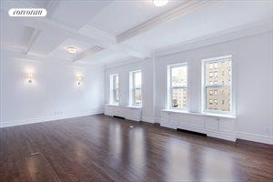 215 West 88th Street, Apt. 10G, Upper West Side