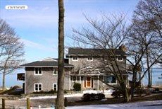 76 Gardiners Bay Drive, Shelter Island