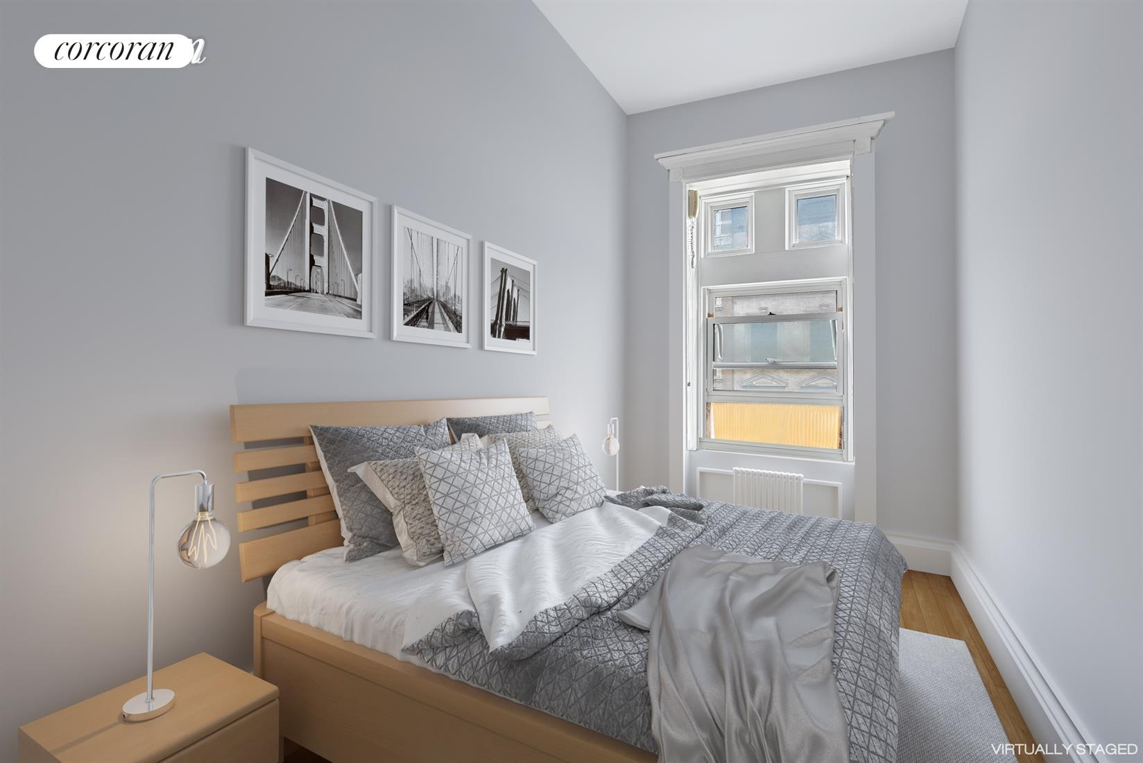 335 West 85th Street Upper West Side New York NY 10024