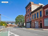 411 Kent Avenue, Williamsburg
