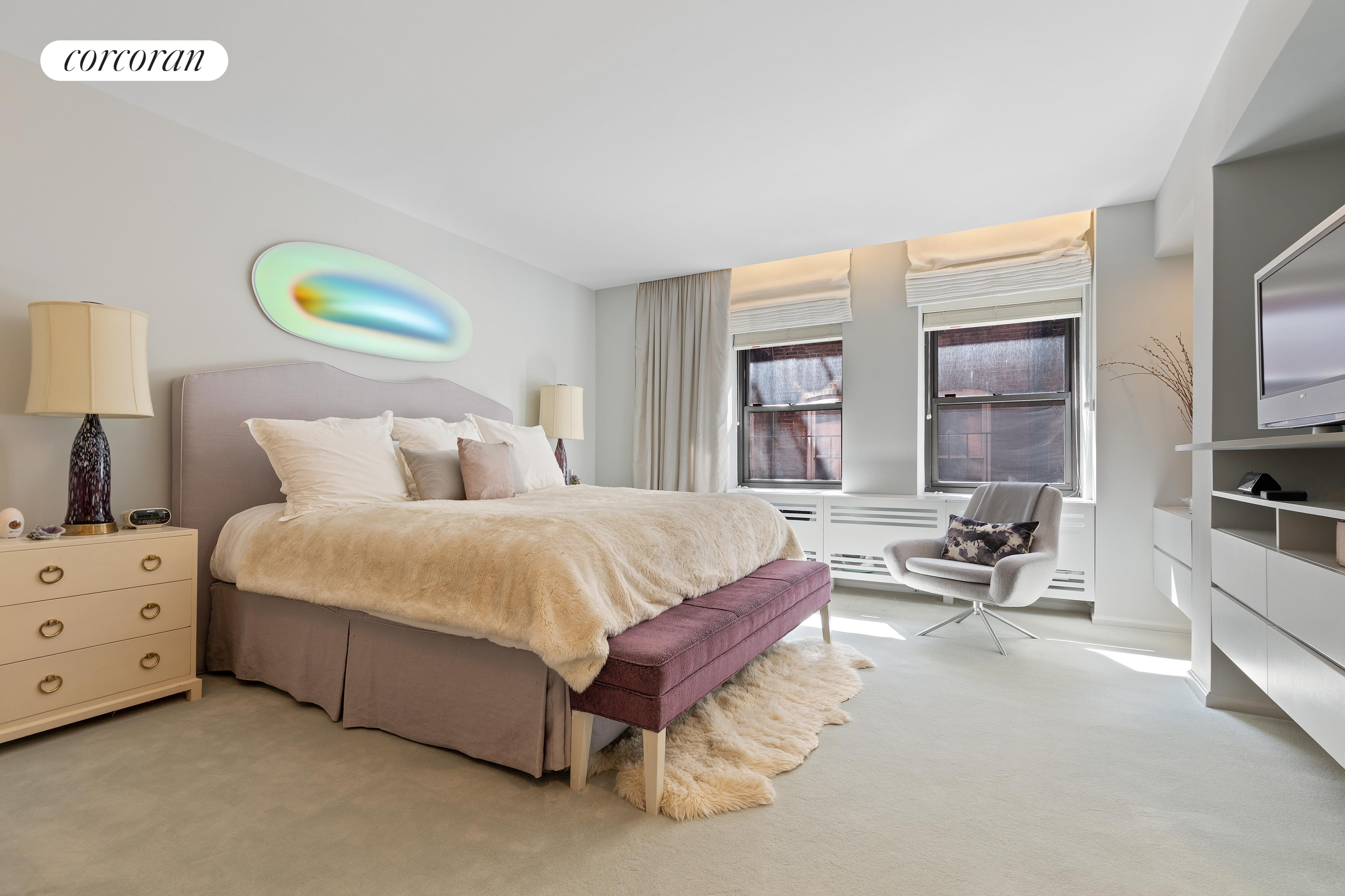 250 West 27th Street Chelsea New York NY 10001