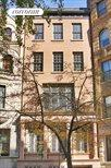 25 East 94th Street, Carnegie Hill