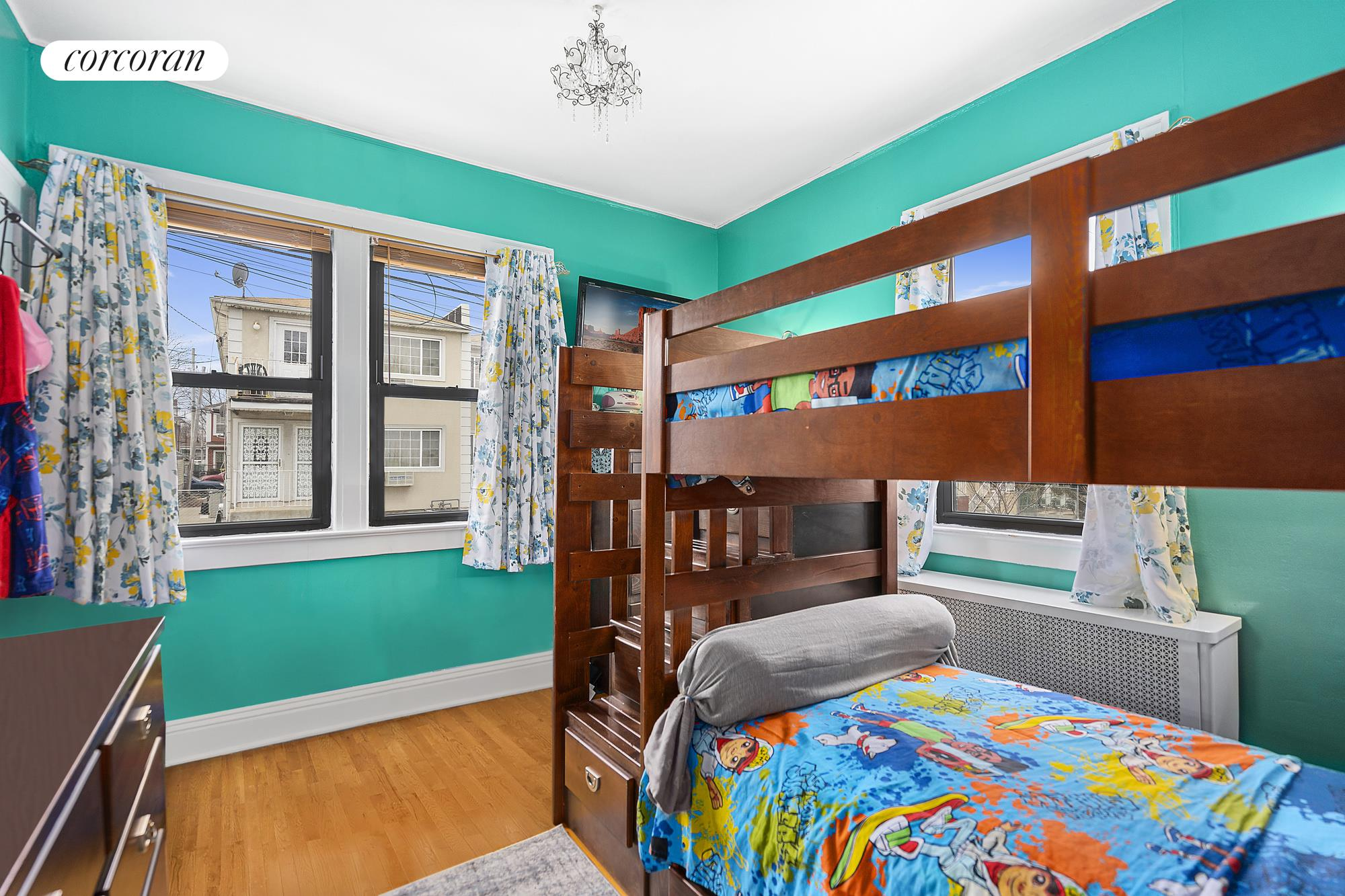 10-32 McBride Street Far Rockaway Queens NY 11691